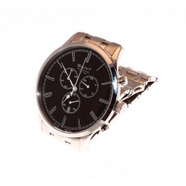 http://joyeriafranermy.com/11-57-thickbox/windsor-chrono-black-metal.jpg