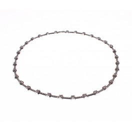 http://joyeriafranermy.com/404-1793-thickbox/collar.jpg