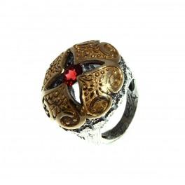 http://joyeriafranermy.com/431-1879-thickbox/anillo.jpg