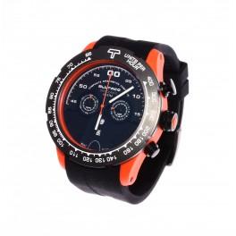 http://joyeriafranermy.com/519-2267-thickbox/composite-speedometer-copund-chrono.jpg
